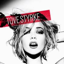 Picture of a band or musician: Tove Styrke