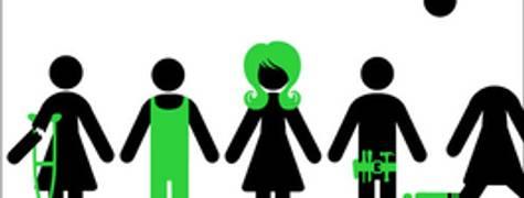Image of #murderfunding