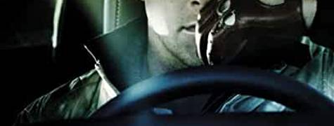 Image of Drive