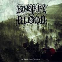 Picture of a band or musician: Kinstrife & Blood