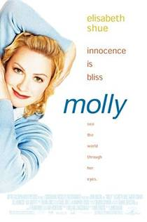 Picture of a movie: Molly