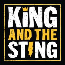 Picture of a podcast: King And The Sting
