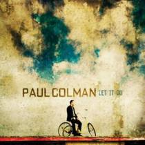 Picture of a band or musician: Paul Colman