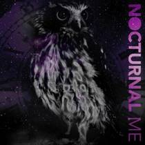 Picture of a band or musician: Nocturnal Me