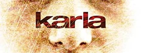 Image of Karla