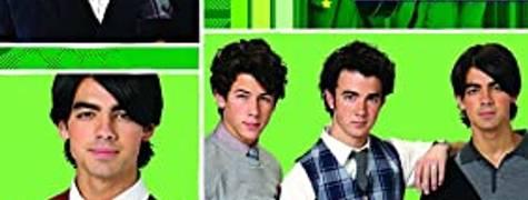 Image of Jonas
