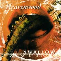 Picture of a band or musician: Heavenwood
