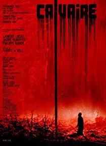Picture of a movie: Calvaire