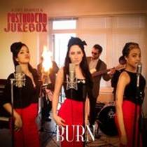 Picture of a band or musician: Postmodern Jukebox