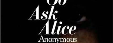 Image of Go Ask Alice