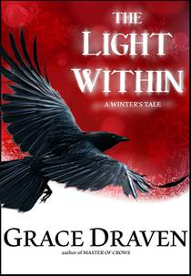Picture of a book: The Light Within