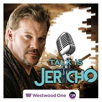 Picture of a podcast: Talk Is Jericho