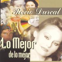 Picture of a band or musician: Rocío Dúrcal