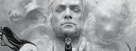 Image of The Evil Within 2
