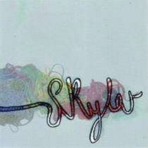 Picture of a band or musician: Skylar