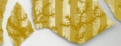 Image of The Yellow Wall-Paper