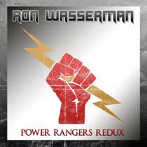 Picture of a band or musician: Ron Wasserman