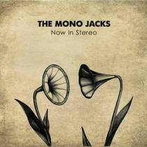 Picture of a band or musician: The Mono Jacks