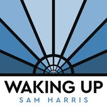 Picture of a podcast: Making Sense With Sam Harris