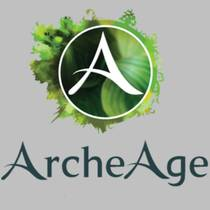 Picture of a game: Archeage