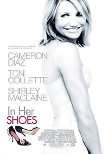 Picture of a movie: In Her Shoes