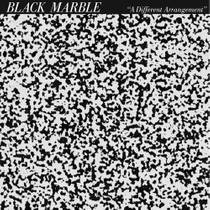 Picture of a band or musician: Black Marble