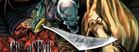 Image of Avenged Sevenfold