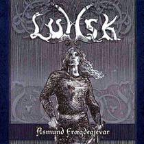 Picture of a band or musician: Lumsk