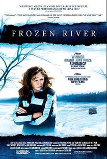 Picture of a movie: Frozen River