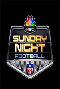 Picture of a TV show: Nbc Sunday Night Football