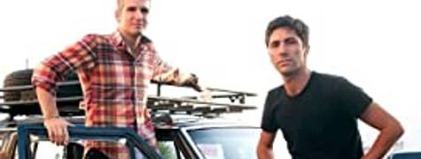 Image of Catfish: The Tv Show