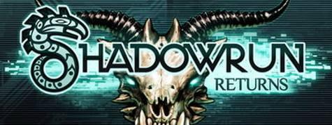 Image of Shadowrun Returns