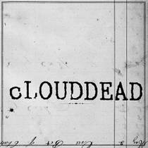 Picture of a band or musician: Clouddead