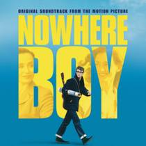 Picture of a band or musician: The Nowhere Boys