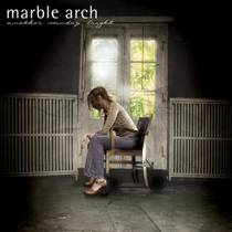 Picture of a band or musician: Marble Arch