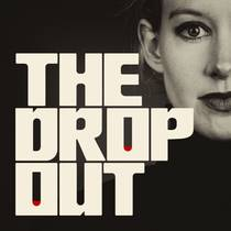 Picture of a podcast: The Dropout