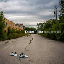 Picture of a band or musician: Knuckle Puck