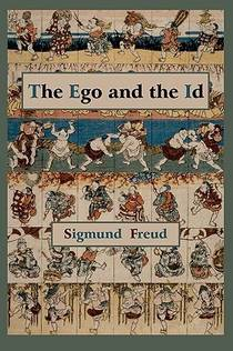 Picture of a book: The Ego And The Id