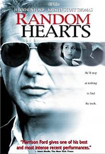 Picture of a movie: Random Hearts