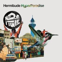 Picture of a band or musician: Hermitude