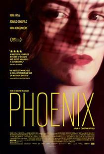 Picture of a movie: Phoenix