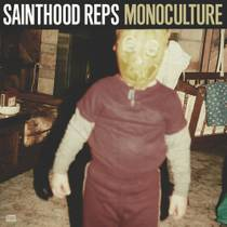 Picture of a band or musician: Sainthood Reps