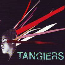 Picture of a band or musician: Tangiers