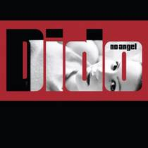 Picture of a band or musician: Dido
