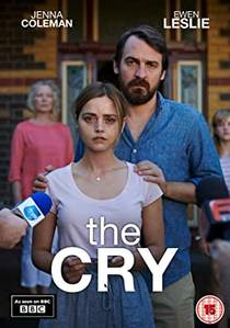 Picture of a TV show: The Cry