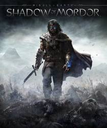 Picture of a game: Middle-Earth: Shadow Of Mordor