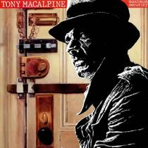 Picture of a band or musician: Tony Macalpine
