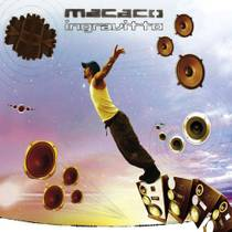 Picture of a band or musician: Macaco