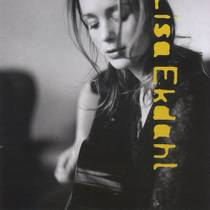 Picture of a band or musician: Lisa Ekdahl