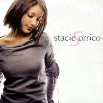 Picture of a band or musician: Stacie Orrico